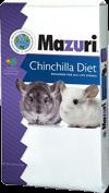 mazuri-chinchilla-food @ sunset feed miami