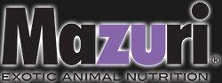 mazuri-exotic-animal-nutrition-@-sunset-feed-miami