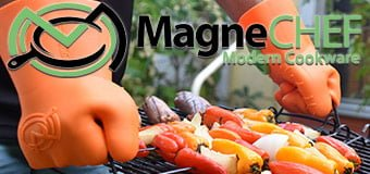 MagneChef-Magnetic-Cooking-Gloves-@-Sunset-Feed-Miami