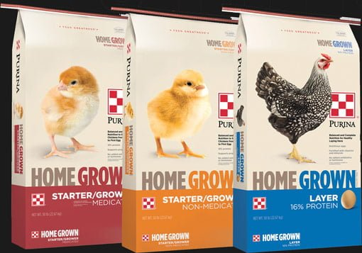 Purina-Home-Grown-Chicken-Feed-@-Sunset-Feed-Miami