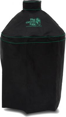 Big Green Egg Nest Cover