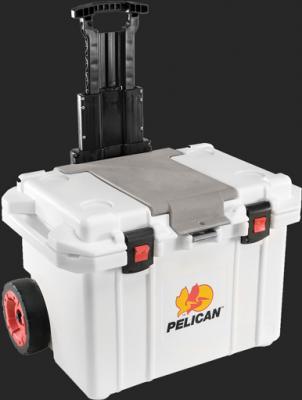 Pelican™ Elite Coolers
