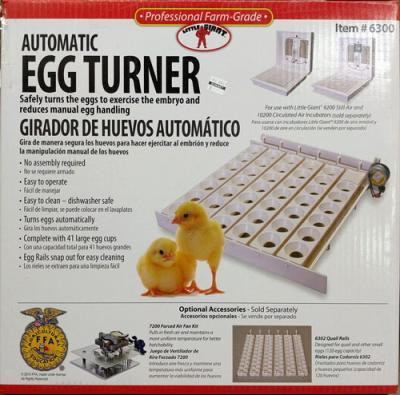 Little-Giant-Automatic-Egg-Turner