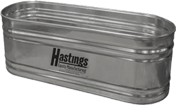 Hastings-Round-End-Tank-trough-2x2x5-at-sunset-feed-miami