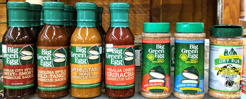 barbecue-sauces-seasonings-&-rubs-@-sunset-feed-miami