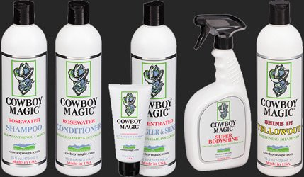 cowboy-magic-products-at-sunset-feed-miami