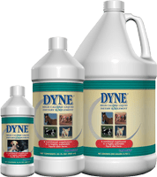 dyne-dietary-supplement-at-sunset-feed-miami