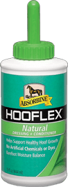 hooflex-natural-conditioner-and-dressing
