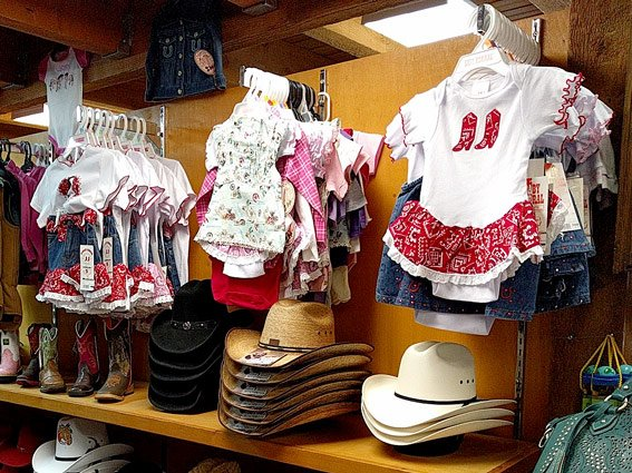 infants-western-apparel-at-sunset-feed-miami