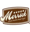 merrick-pet-food-@-sunset-feed-miami