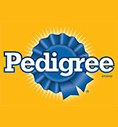 Pedigree Dog Food @ Sunset Feed Miami