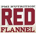 red-flannel-dog-food-@-sunset-feed-miami