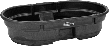 rubbermaid-50-U.S.-gal-Stock-Tank-trough-at-sunset-feed-miami