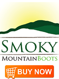 smoky-mountain-boots-at-sunset-feed-miami