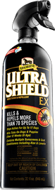 absorbine ultrashield-ex