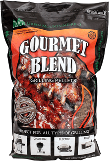 green-mountain-grill-gourmet-blend-pellets