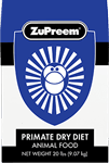 zupreem-primate-diet-at-sunset-feed-miami