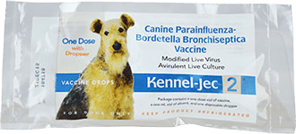kennel-jec-2-kennel-cough-vaccine-at-sunset-feed-miami