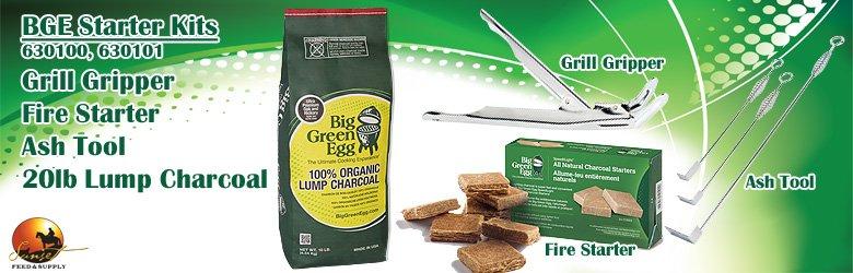 big-green-egg-starter-kits-at-sunset-feed-miami