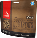 orijen-angus-biologically-appropriate-dog-treats-at-sunset-feed-miami