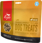 orijen-duck-biologically-appropriate-dog-treats-at-sunset-feed-miami