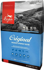 orijen-original-biologically-appropriate-dog-food-at-sunset-feed-miami
