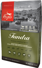 orijen-tundra-biologically-appropriate-dog-food-at-sunset-feed-miami