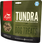 orijen-tundra-biologically-appropriate-dog-treats-at-sunset-feed-miami