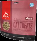 orijen-grass-fed-lamb-freeze-dried-cat-treats-at-sunset-feed-miami