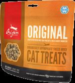 orijen-original-freeze-dried-cat-treats-at-sunset-feed-miami