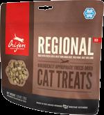 orijen-regional-red-freeze-dried-cat-treats-at-sunset-feed-miami