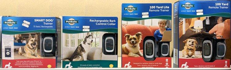 PetSafe-Electronic-Dog-Trainers-@-Sunset-Feed-Miami