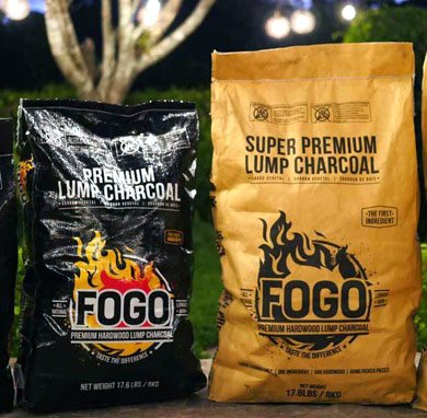 FOGO-Super-Premium-All-Natural-Hardwood-Charcoal-@-Sunset-Feed-Miami