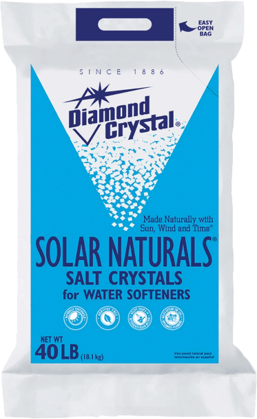 diamond-crystal-solar-naturals-salt-crystals-for-water-softeners-@-sunset-feed-miami