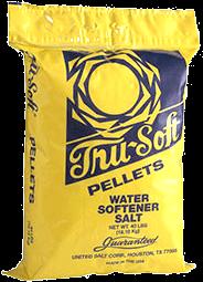 tru-soft-pellets-water-softening-salt-@-sunset-feed-miami