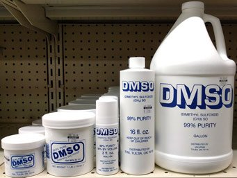 dmso-at-sunset-feed-miami