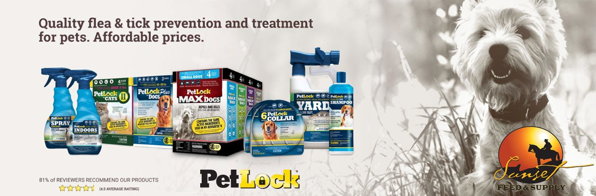 petlock-flea-&-tick-control-@-sunset-feed-miami