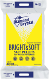 diamond-crystal-bright-&-soft-water-softener-salt @ sunset feed miami