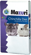 mazuri-chinchilla-food @ sunset feed miami
