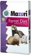 mazuri-ferret-food @ sunset feed miami