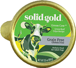 solid-gold-green-cow-holistic-dog-food-3.5 @ sunset feed miami