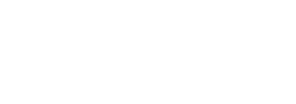 Save 50% on Dave's Cat Food @ Sunset Feed Miami