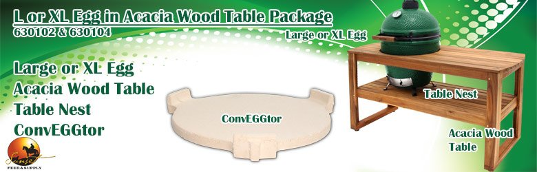 big-green-egg-acacia-wood-table-package-at-sunset-feed-miami