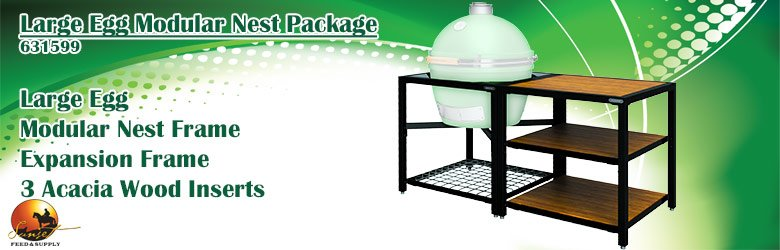 big-green-egg-modular-nest-expansiion-cart-package-@-sunset-feed-miami
