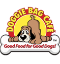 Doggie Bag Cafe @ Sunset Feed Miami