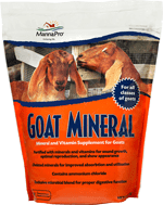 manna-pro-goat-mineral-@-sunset-feed-miami