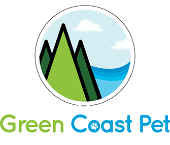 Green Coast Pet Products @ Sunset Feed Miami