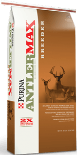 Purina_AntlerMax-Breeder @ Sunset Feed Miami