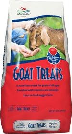 manna-pro-apple-goat-treats-@-sunset-feed-miami