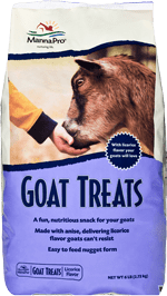 manna-pro-licorice-goat-treats-@-sunset-feed-miami